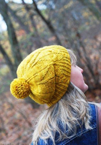 Fuego Hat | Supply | Patterns | Kollabora