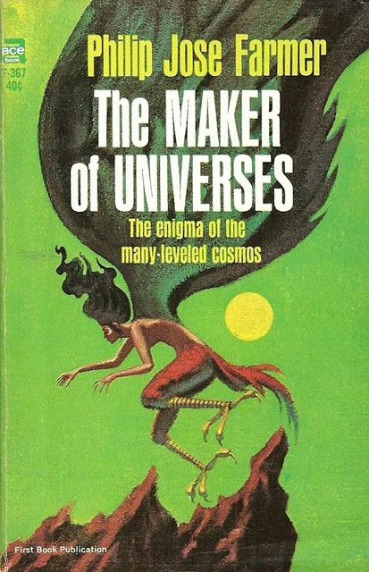 Fantasy Book Cover Maker : Best vintage sci fi fantasy book covers images on
