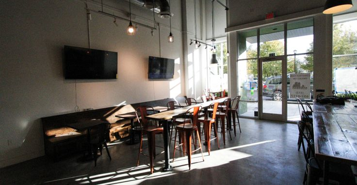 WhichCraft Beer Store Opens Second Bottle Shop Location in Mueller