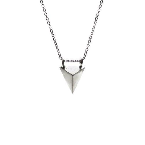 Amyr Pendant - Elizabeth Blythe Jewellery