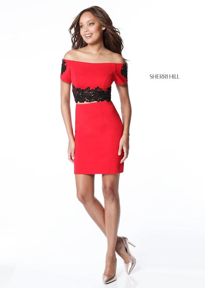 10043e9ac2d63 WhatchamaCallit has your designer prom, pageant, evening, homecoming, or  special occasion dress or gown at our beautiful Dallas and Fort Worth dress  stores.