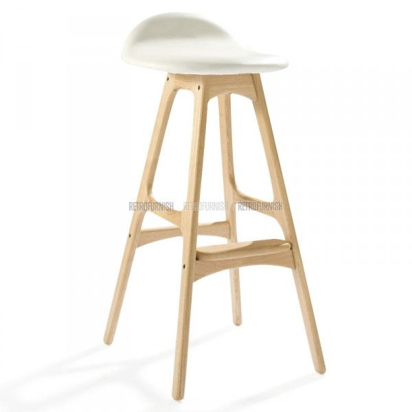 Wooden Bar Stools Online Woodworking Projects Amp Plans