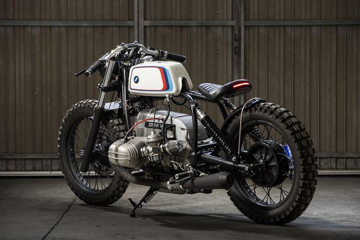BMW-R100-CRD-#58-par-Cafe-Racer-Dreams-Moto-Customisée-07