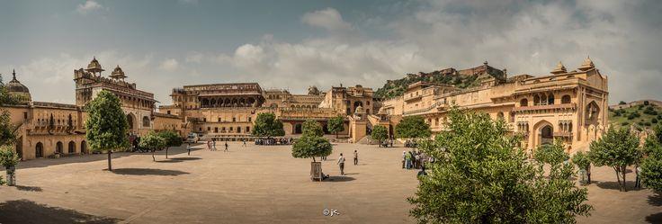 https://flic.kr/p/MzrVR5 | LaIndia2016-2.Jaipur-10
