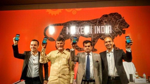 """Xiaomi Redmi 2 Prime: All the features the """"Made in India"""" phone packs"""