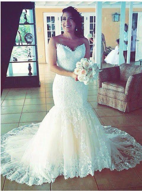 Maggie Sottero Marianne Size 6 Wedding Dress