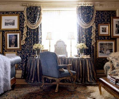 145 Best Images About Ralph Lauren Home On Pinterest