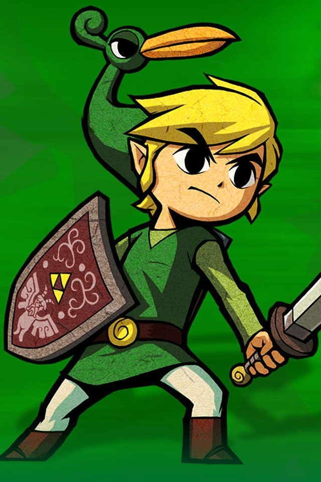 Best 50+ Toon link images on Pinterest | Zelda, Video ...