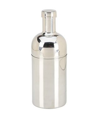Impulse! Zurich Bottle Shaker, Large