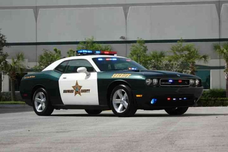 wtf wednesday not your average police cars part 2 84 photos police cars dodge challenger and dodge