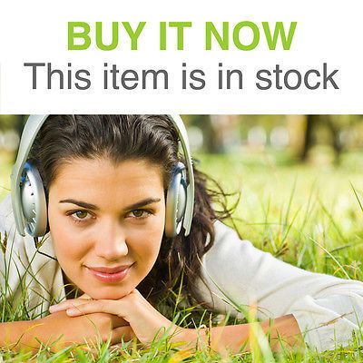 #Dance gavin #dance instant gratification cd #***new***,  View more on the LINK: http://www.zeppy.io/product/gb/2/301657260142/