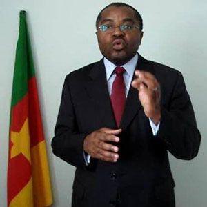 Le Mouvement Camerounais Pour la Social-Démocratie [M.C.P.S.D] prend acte de la création ce jour, 23 janvier 2017 par le Chef de l?Etat de la Commission Nationale pour la Promotion