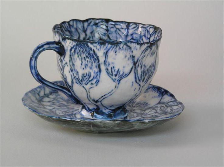 http://stores.ebay.co.uk/vintageplazauk repinned this - Dinnerware. Dishes from: http://annagoesshopping.com/dinnerware