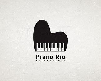 Piano Rio