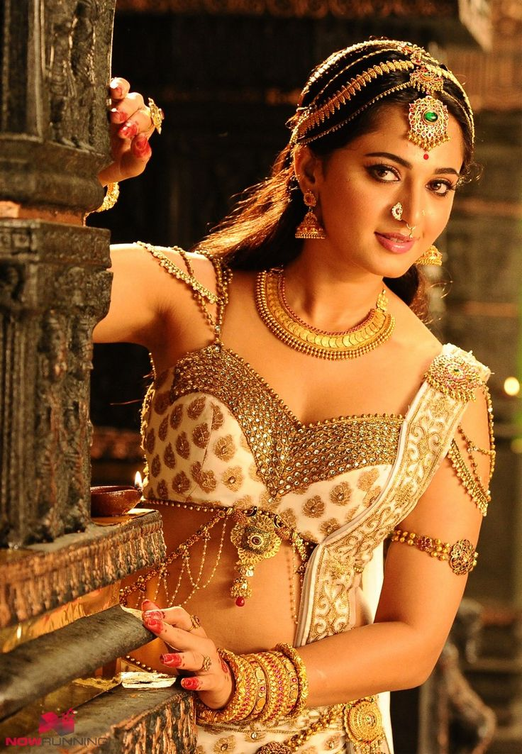 Rudrama Devi Telugu Movie Gallery, Picture - Movie Stills, Photos