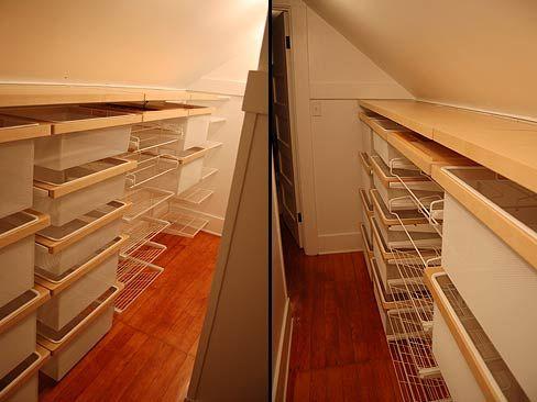 14 Best Angled Ceilings Images On Pinterest California