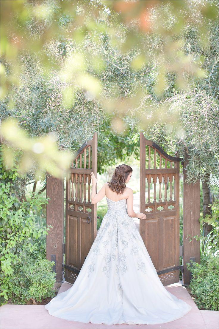 945 best el chorro weddings images on pinterest parties