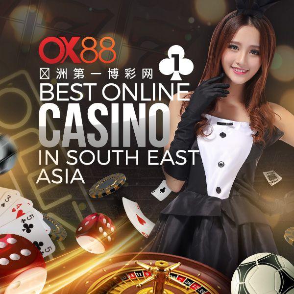 best online casino banner | Best online casino, Online casino, Casino