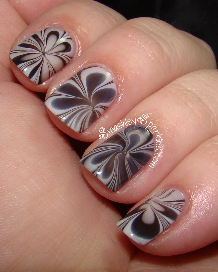 Best 73 Fashionable Nails images on Pinterest   Nail scissors ...