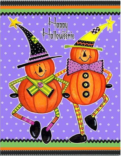 the halloween jordans