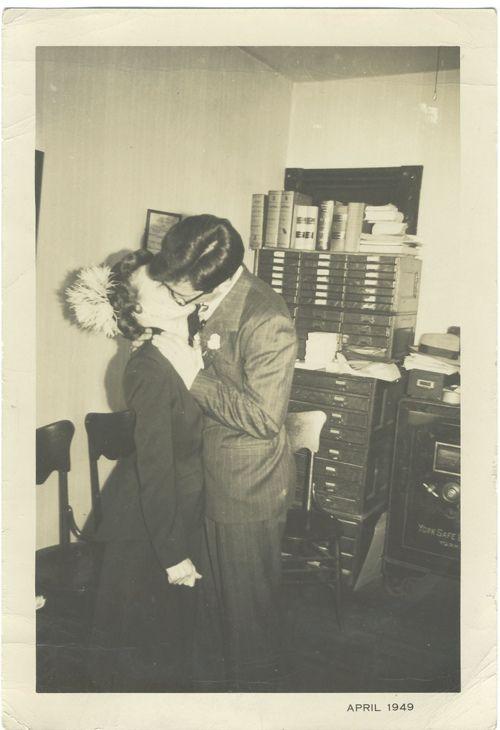 1949 #thevintees #lovesweetlove