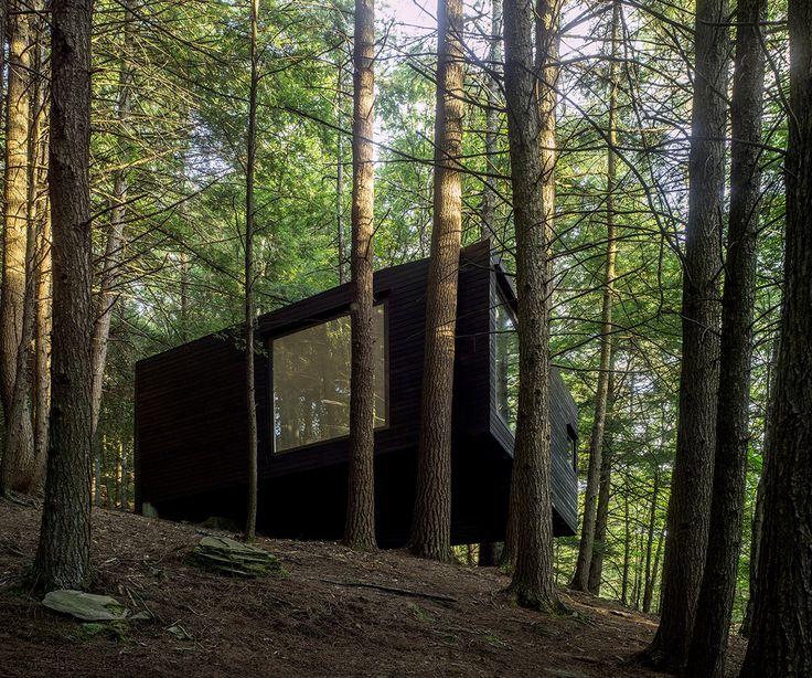 Nice Architecture Interior Design