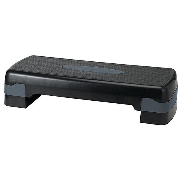Target Active Adjustable Aerobic Step