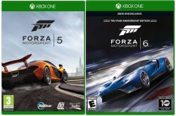 Xbox One & 360 Games at Microsoft: Up to 75% off #LavaHot http://www.lavahotdeals.com/us/cheap/xbox-360-games-microsoft-75/205555?utm_source=pinterest&utm_medium=rss&utm_campaign=at_lavahotdealsus