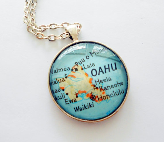 HawaiiAloha Hawaii, Oahu Hawaii, Hawaii Maps, Hawaiian Dreams, Hawaii Livin, Hawaii Life, Hawaii Heavens