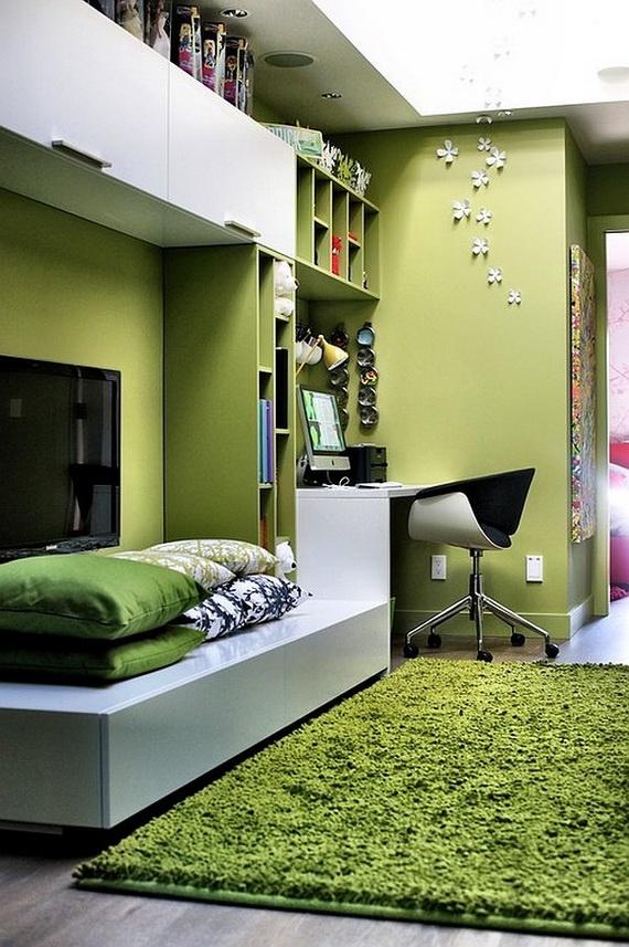 Green-Design-Ideas_10