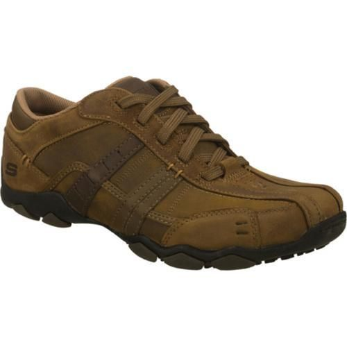 Men's Skechers Diameter Vassell
