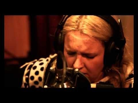 VIR LIEFDE - Karen Zoid