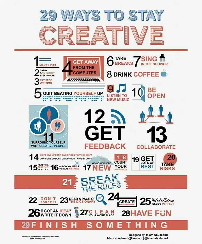 58 Best Images About Ideas For Work/creative Culture On