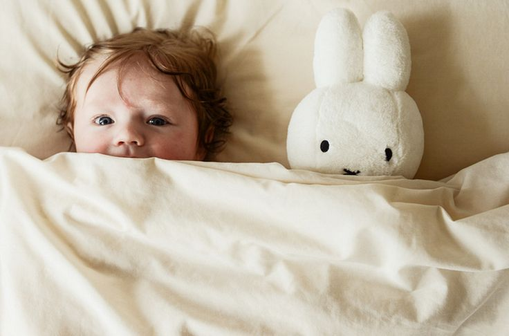 Dodo et Doudou.Photos Ideas, Bedrooms Design, Memories Book, Night Night, Baby Bunnies, Beds Room, Bedrooms Decor, Stuffed Animal, Baby Photos