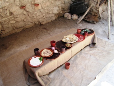 Kulinarski turizam