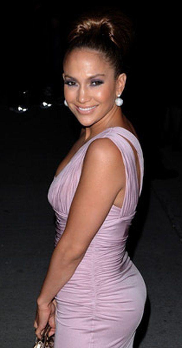 Pictures Photos Of Jennifer Lopez