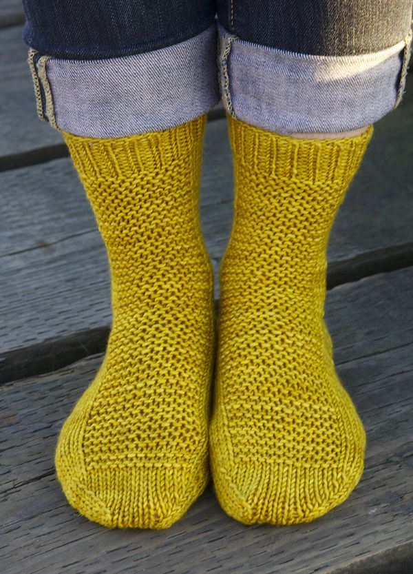 Knit Kitchener Stitch To Finish A Sock : Best images about knitting patterns to try on