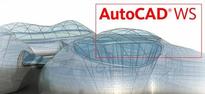Un tutorial Autocad gratis para aprender a manejar de manera profesional el programa de diseño vectorial más utilizado del mundo por estudios de arquitectos > http://formaciononline.eu/tutorial-autocad-gratis/