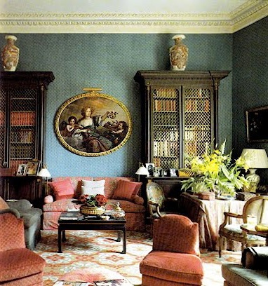 17 Best ideas about Drawing Rooms on Pinterest | Drawing