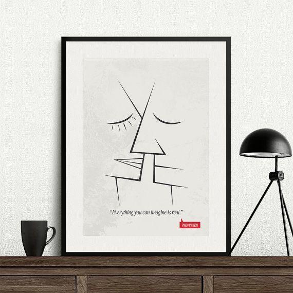 Best 25+ Picasso Art Ideas On Pinterest