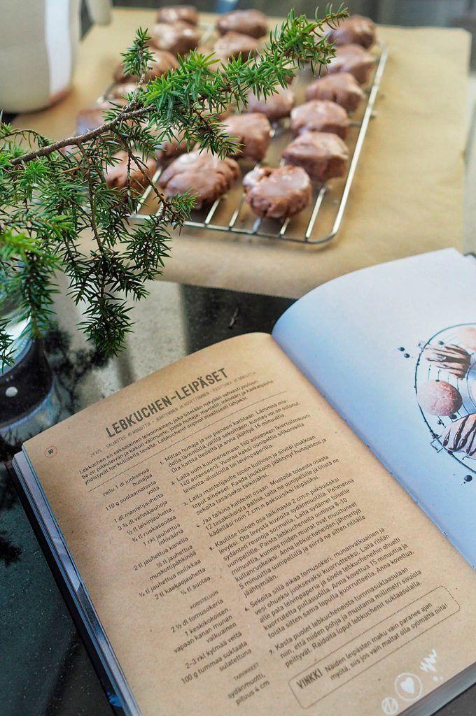 lebkuchen-leipaset-pipari-ihmemaa-kirjan-ohjeella