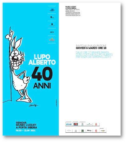 Genova Museo Luzzati  inaugurazione mostra 6 marzo 2014 ore 18.00, e ci saranno anche i nostir bijoux