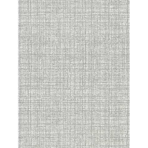 Buy Scion Khadi Paste the Wall Wallpaper Online at johnlewis.com