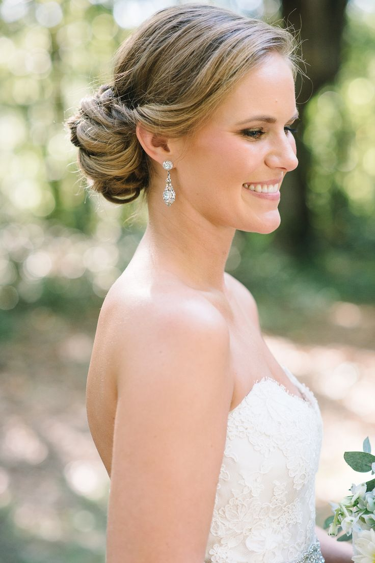 348 best images about wedding hair and makeup on pinterest