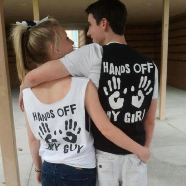 ... Stuff, Boyfriend, Hands, Shirts, Relationship Goals, Things, Couples Cute Couple Sweatshirts Tumblr
