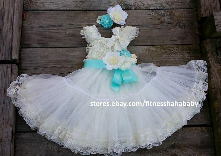for my flower girl :)