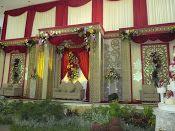 #pelaminan #Bandung #neworchidwedding