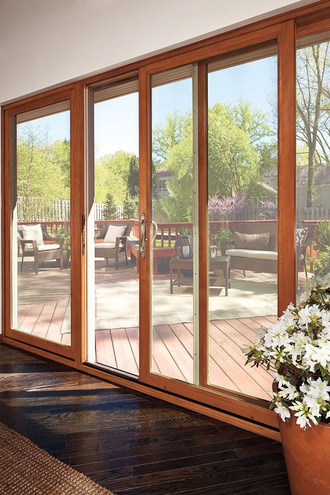 7 Warm And Comfortable Living Room Designs French Doors Patio Sliding French Doors French Doors