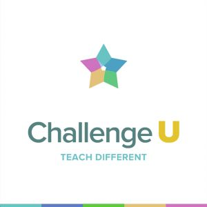 ChallengeU is an online educational platform that allows teachers to create and share learning activities. Teachers can make content available to students anywhere at anytime, and ChallengeU is com...