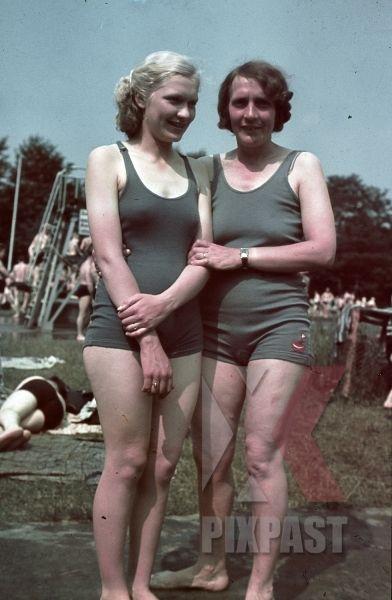 Swimwear Professinal Pictures Of Nude Girls Jpg
